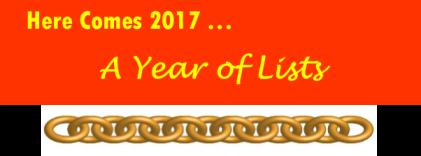 2 lists 2017 photo Lists 2017_zpsmrxcpq1k.png