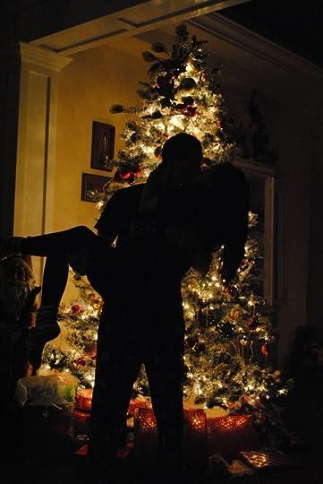 Christmas love: