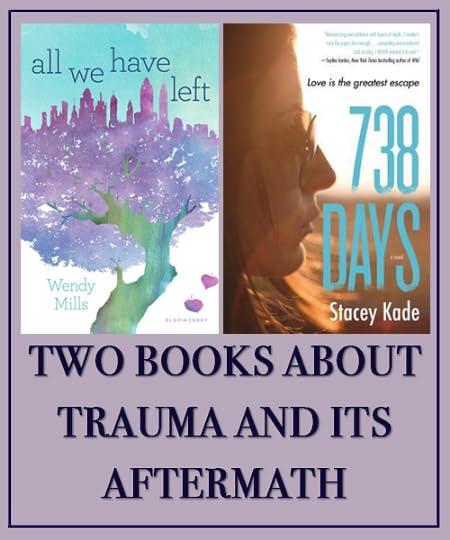 two-books-about-trauma-and-its-aftermath-mostly-ya-lit