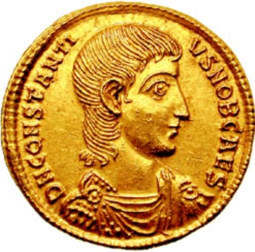 photo Constantius20Gallus_zpsqoibn42h.jpg