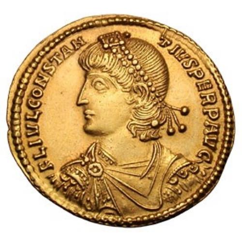 photo Constantius20II_zpsjlphmd5m.jpg