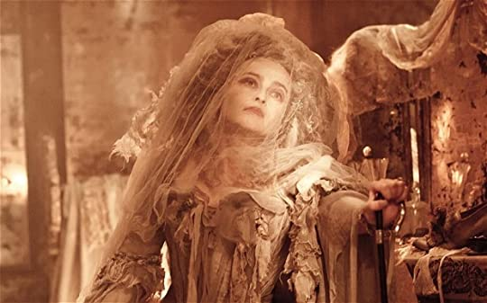 how charles dickens explores the theme of isolation in his portrayal of havisham Miss havisham - from great expectations - is one of charles dickens's most memorable characters and is the twentieth in our series of his best characters.