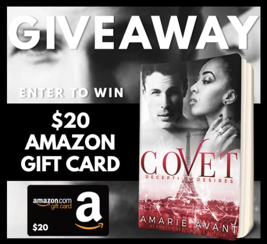 photo Covet_Giveaway.png