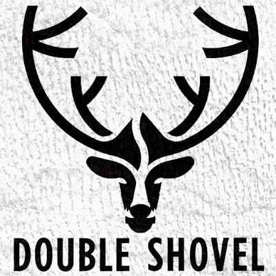 bill howell s blog page 4 16th Birthday Cake the double shovel cider pany in anchorage now has a tap room its hours are 4 to 8 pm wednesday thursday and 3 to 9 pm friday saturday