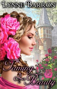 Run into the Wind- A Sizzling Historical Romance (The Stafford Collection Book 1)