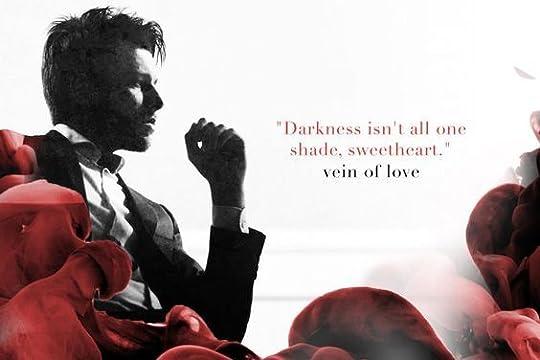 vein of love r scarlett: