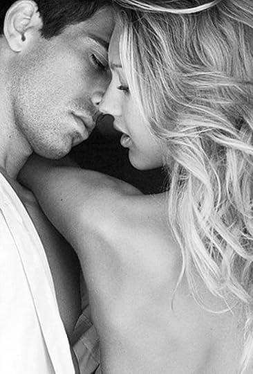 kisses: