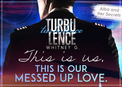 photo Turbulence - Whitney G._zps4dfl7ztu.png