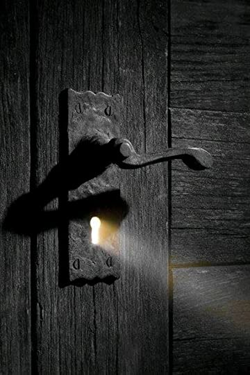 photo 6 light from key hold_zps5u1foros.jpg