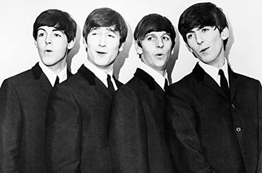 photo the-beatles-1964-paul-john-ringo-george-billboard-650.jpg