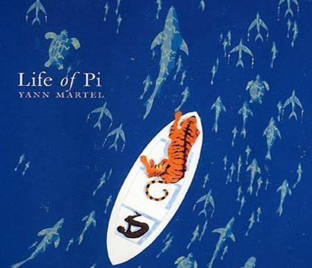 is life of pi based on a true story