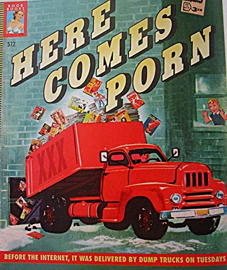 Children S Book Cover Parodies ~ Bad little children s books kidlit parodies shameless