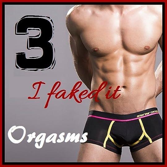 photo 3 Orgasm Button_zps8gqlo20e.jpg