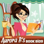 Aurora B's Book Blog