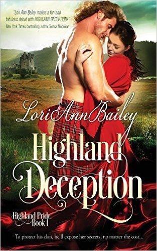 highland-deception