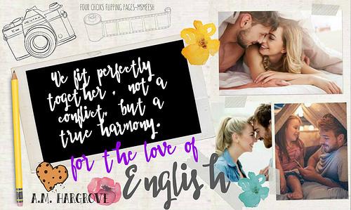 #ForTheLoveOfEnglish1