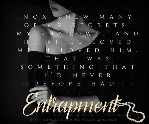 #Entrapment (1)