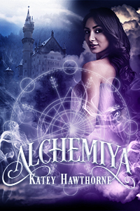 Kym Palmer at Rainbow Reviews says (rather enthusiastically): A very  enjoyable read and I already wish book two was available. Dee at Love Bytes  says (with ...
