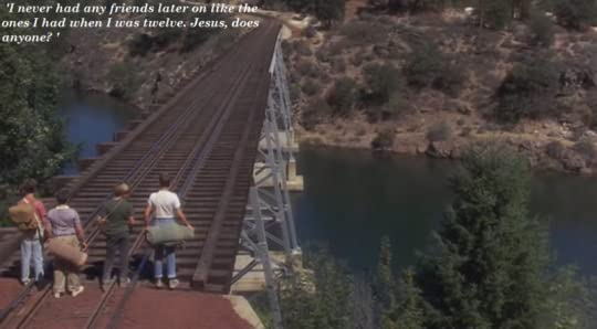 photo 0 stand by me movie_zpsaaskb3v6.png