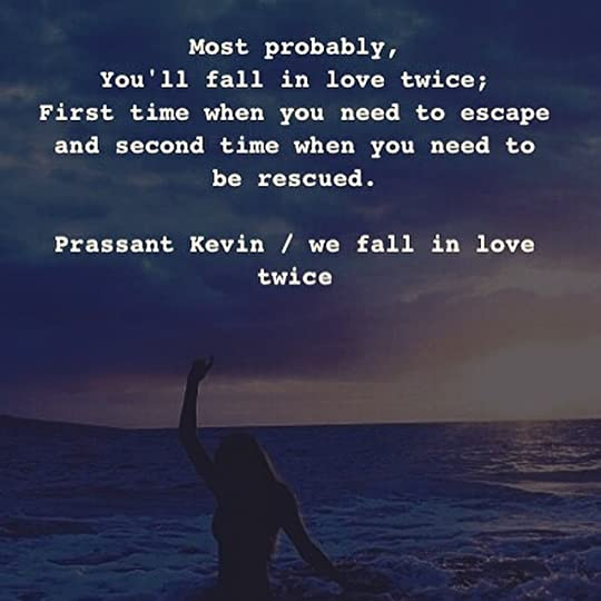 10 LOVE QUOTES Which Will Make You Fall In Love All Over Again