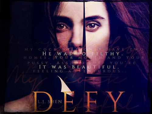 #Defy0 (1)