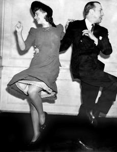 1930s dance photo collegiate-shag.jpg