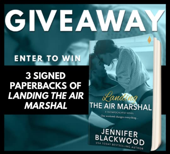 photo Landing-the-Air-Marshal-Giveaway-Graphic.png
