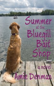 summer-at-the-bluegill-bait-shop-cover-final