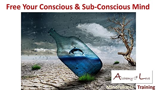 Mindfulness and New Consciousness Article Free Conscious and Unconscious Mind