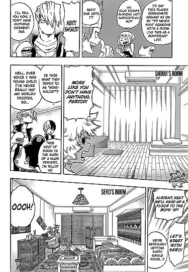 僕のヒーローアカデミア 11 [Boku No Hero Academia 11] by Kohei Horikoshi
