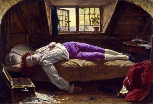photo Death20of20Chatterton20by20Henry20Wallis_zpsiimam8ty.jpg