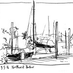 islesford2016-sketches001