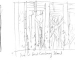 islesford2016-sketches004