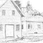 islesford2016-sketches006