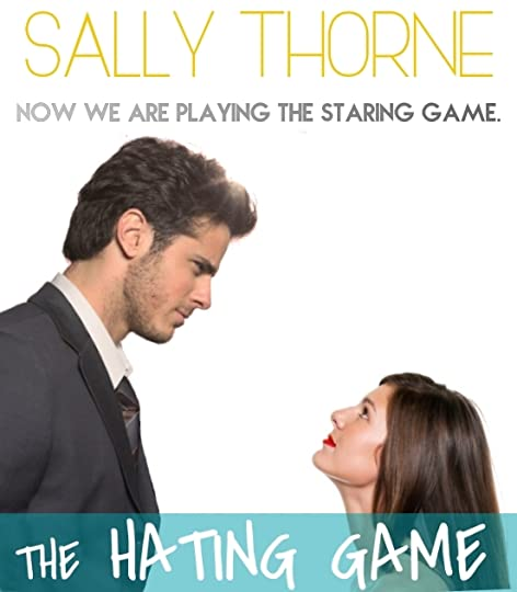 The hating game by sally thorne i want to juice your head like a lemon fandeluxe Images
