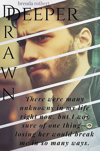#DrawnDeeper (1)