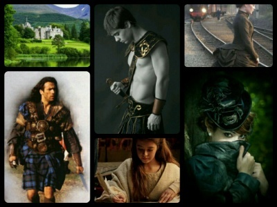 The Highlander by KB photo PicsArt_1473921808912_zps8a4hfqus.jpg