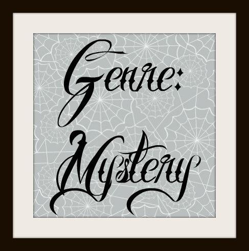 Genre:Mystery