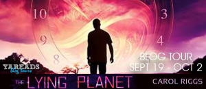 http://tometender.blogspot.com/2016/09/carol-riggs-lying-planet-tour-giveaway.html