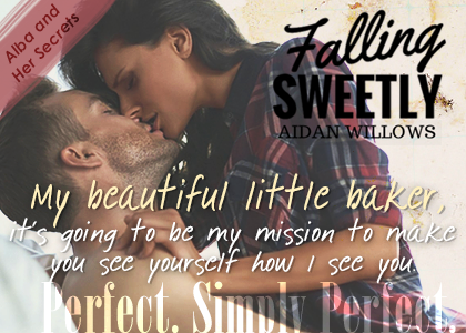 photo Falling Sweetly - Aidan Willows_zps5bba2kbs.png