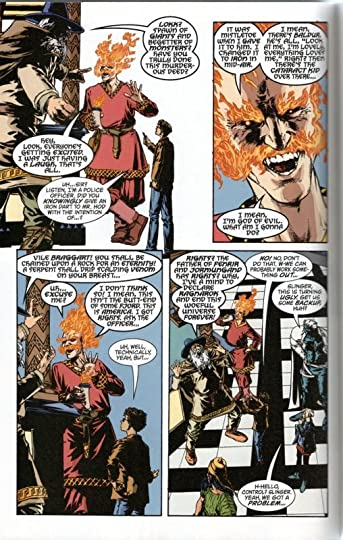 Brought To Light Alan Moore Cbr Reader