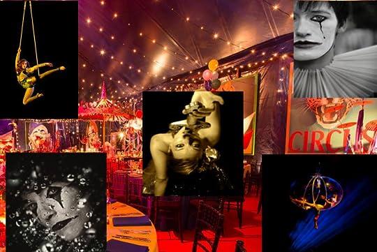 photo Cirque 10.jpg
