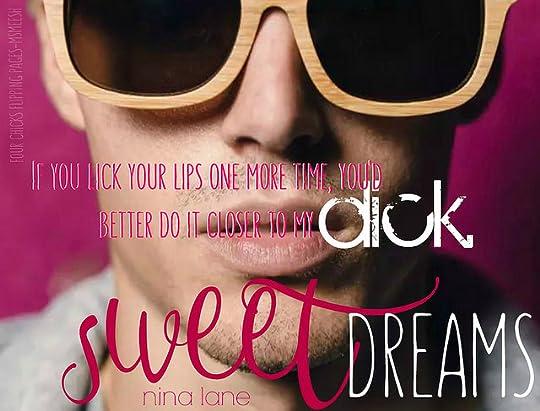 #SweetDreams1