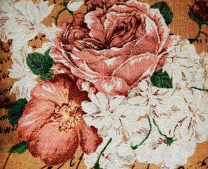 roses-1167793_1280