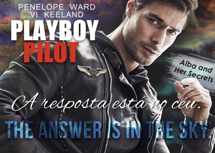 photo Playboy Pilot - Ward amp Keeland_zpspogppgt8.png