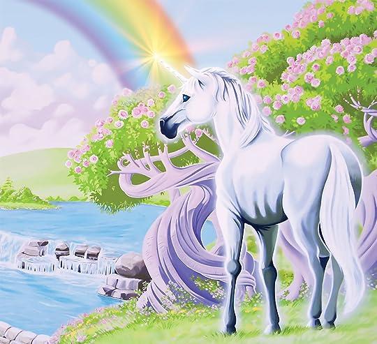 photo rainbow_zps3q2wrdot.jpg