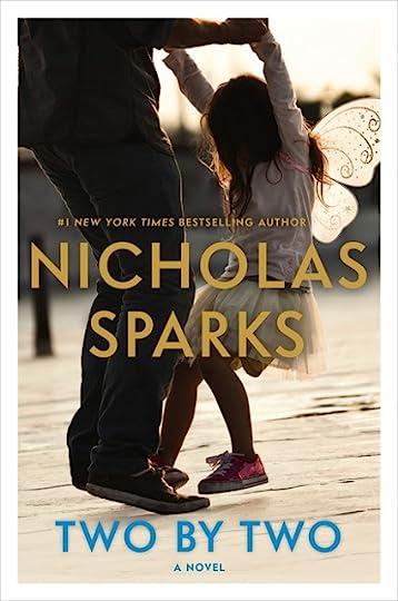flirting quotes goodreads books list 2015 movies