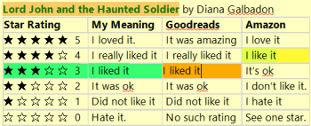 LJG-Haunted.png