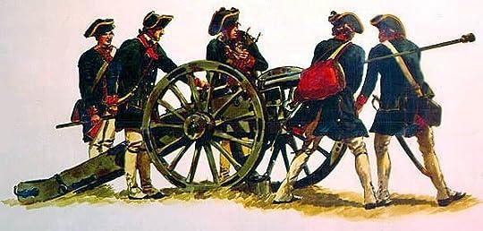 ArtilleryGun.jpg
