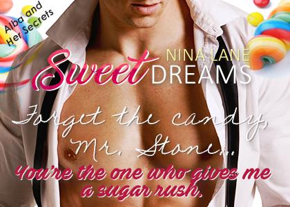 photo Sweet Dreams - Nina Lane_zpsf6rxqpzs.png